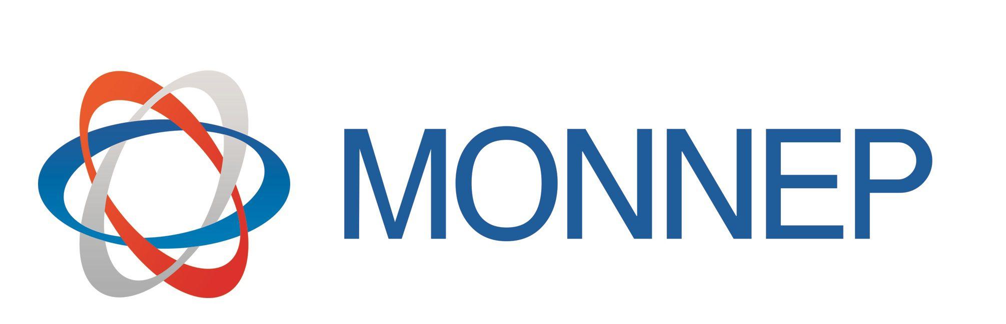 Monnep LLC